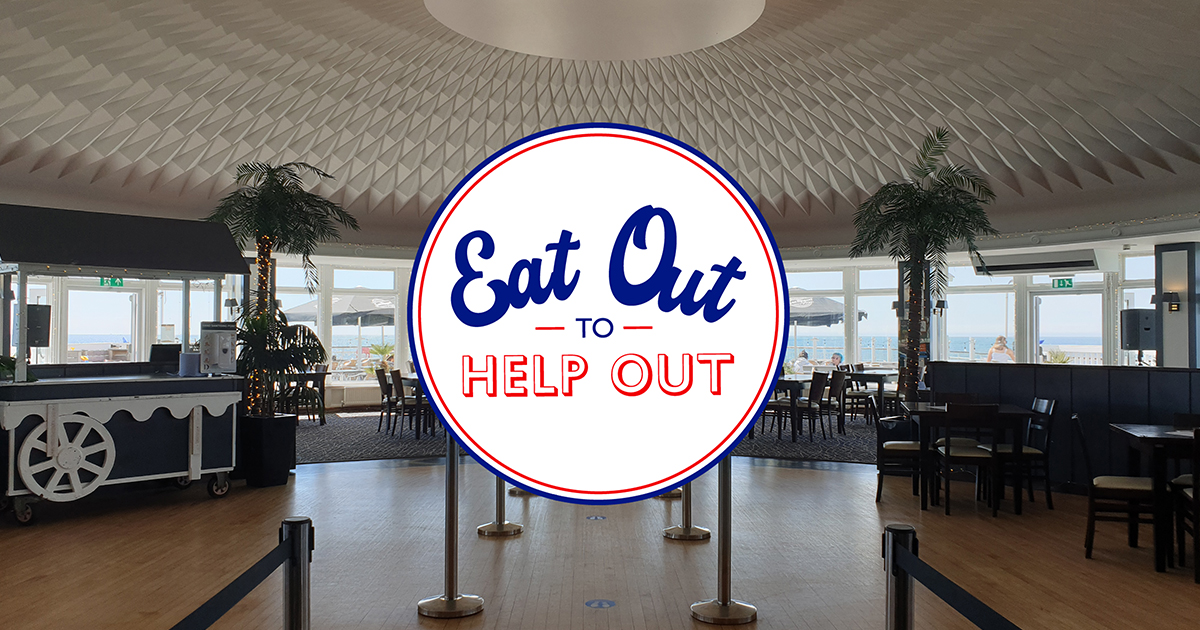 eat out to help out - photo #23
